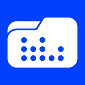 Mymedia app review