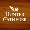 Hunter Gatherer Recipes