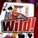 Wild Rêve Poker