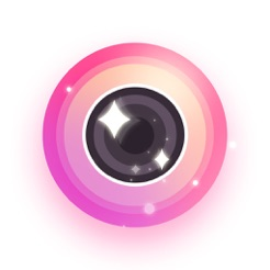 Wink - Photo Editor for Girls