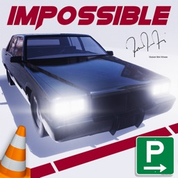 Real Driving Simulator Game