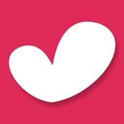 Pairtodo - app for couples