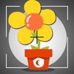 AR_Flower