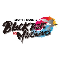 Master Kang`s Black Belt MA