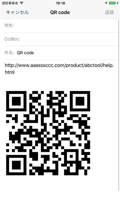 https://is4-ssl.mzstatic.com/image/thumb/Purple128/v4/90/65/95/906595cf-8bbf-eac2-19b8-3dd24dac1960/source/392x696bb.jpg