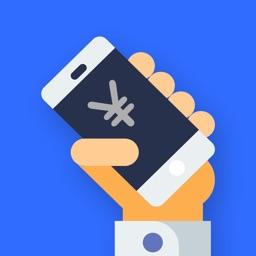 手机贷款-小额闪电周转借款APP