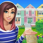 Hack Home Street: Dream House Sim