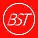 24.BST精准推荐-在线注册领优惠!