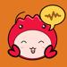 皮皮虾语音包-搞怪语音很皮的语音包