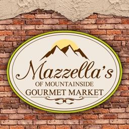 Mazzella's Gourmet Market