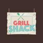 Grill Shack Burnley icon