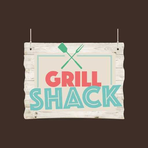Grill Shack Burnley