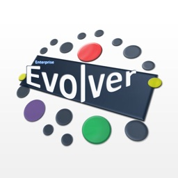 Enterprise Evolver Lite