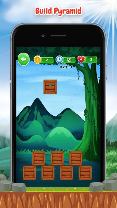 One Minute Block Puzzle screenshot four