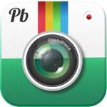 Foto Blend pic blender
