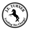 J.E. Turner