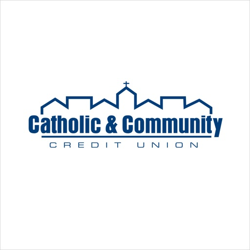C&CCU Mobile Money