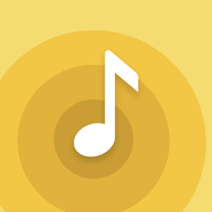 Sony | Music Center (SongPal) Music app