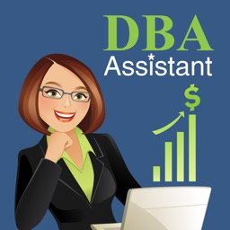 DBA Assistant
