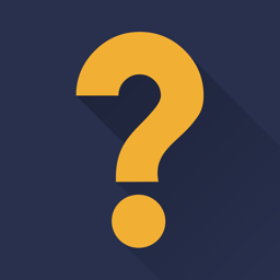 Ícone do app Trivia - Questions and Answers