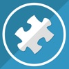 Puzzle for iPad (AppStore Link)
