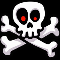 Codes for My First Pirate Game Hack