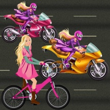Traffic Highways Racing