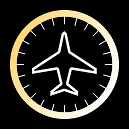 CoPilot - Aviation Flight Planning