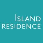 Island Res. icon