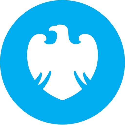 Barclays US Savings