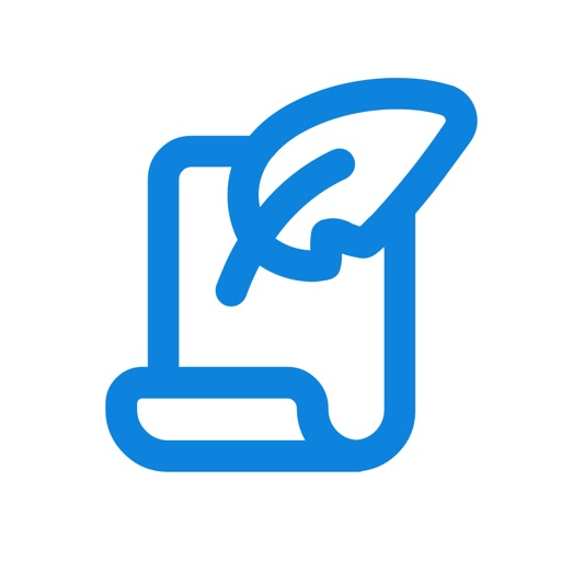 Invoice Creator By FreshBooks App Data Review Business Apps - Invoice creator app