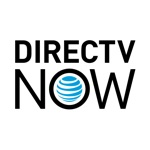 Hack DIRECTV NOW