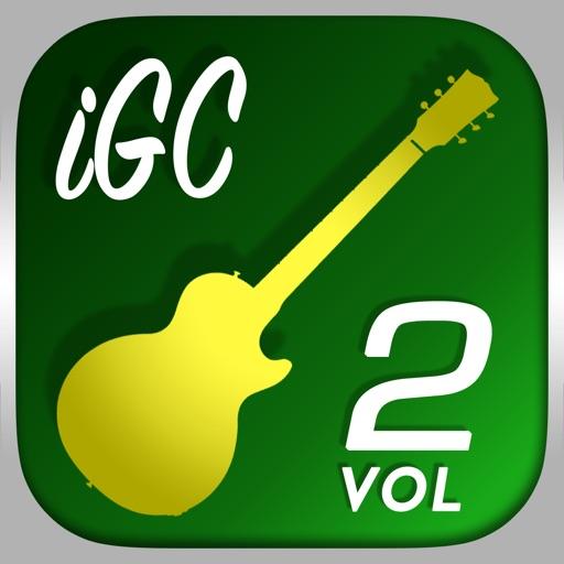International Guitar Chords 2