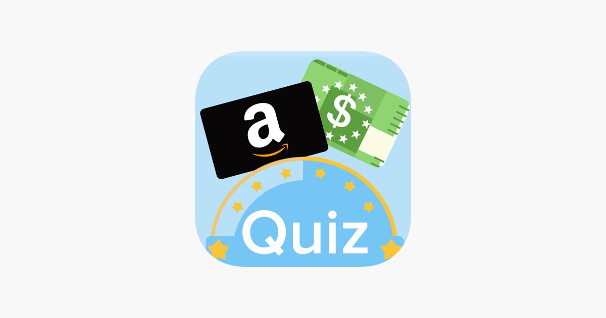 quiz geld gewinnen