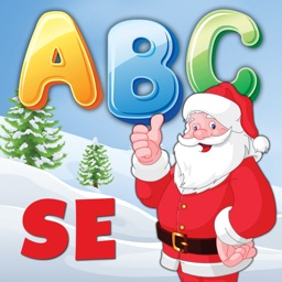 Letters with Santa for Kids SE