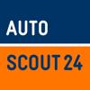 AutoScout24: Tweedehands auto