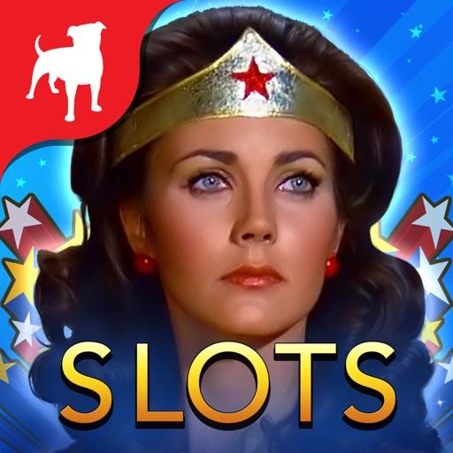 SLOTS - Black Diamond Casino image