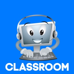 ARAW Classroom Edition