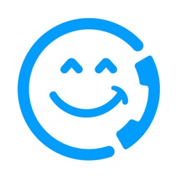 Alicall-Voice for international call of VoIP