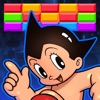ASTRO BOY — Brick Breaker