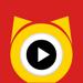 103.Nonolive - Live streaming