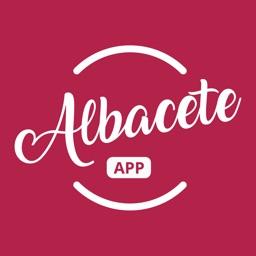 App Albacete