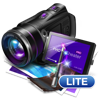 Photo Theater Lite - Slideshow Movie Maker - Boniten, Inc.