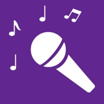 Hack Sing Karaoke - Unlimited Songs