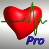 iHeart Pro - Pulse Reader - iPadアプリ