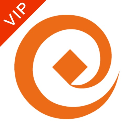 鑫汇宝vip-黄金白银投资平台