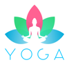 Yoga For Beginners Weight Loss