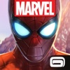 MARVEL Spider-Man Unlimited Reviews