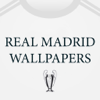 Real Madrid Wallpapers - Best Themes Mobile