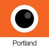 Analog Portland (模擬波特蘭)